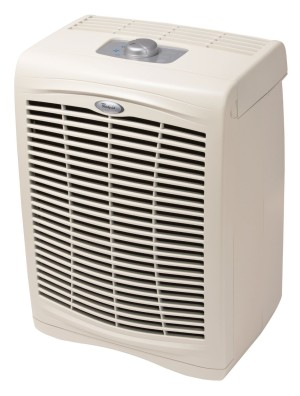 Whirlpool Air Purifier Ap51030k Reviews of Whirlpool Whispure air purifier, AP51030K ...