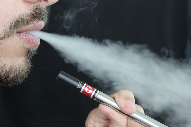 facts of e-cigs you need to know