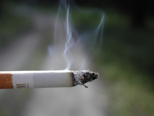 smoking_cigarette_lung_cancer
