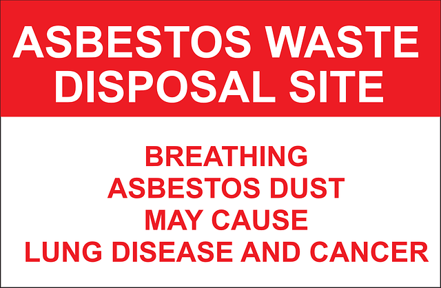asbestos and why it's so dangerous