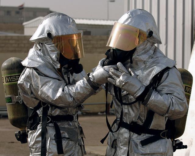 dangerous asbestos