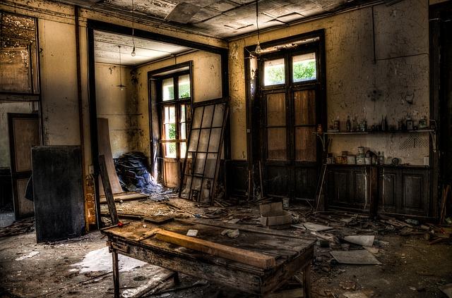 asbestos  why  so dangerous