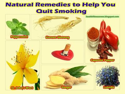 Health Benefits Of Smoking Natural Tobacco