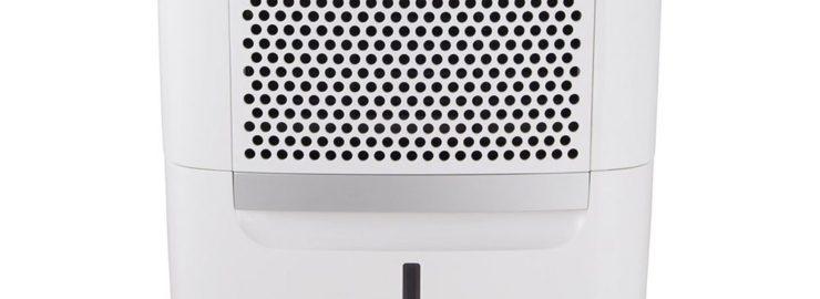 Frigidaire Dehumidifier Reviews Consumer Reports 2018 2019