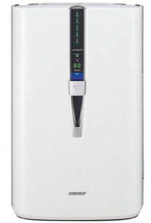 Best Air Purifier Humidifier Combo Reviews 2019